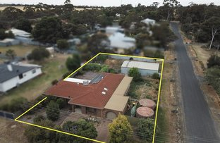 Picture of 4 Scotts Grove, Dimboola VIC 3414