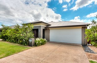 Picture of 16 Slate Court, Logan Reserve QLD 4133
