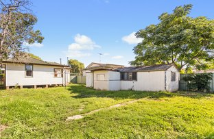 Picture of 55 Catalina Street, North St Marys NSW 2760