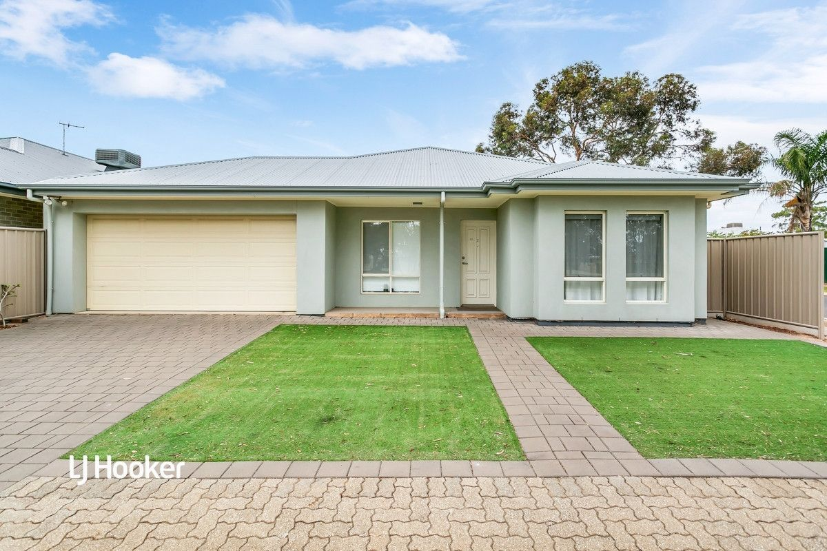 12 Greenacre Terrace, Northfield SA 5085, Image 0