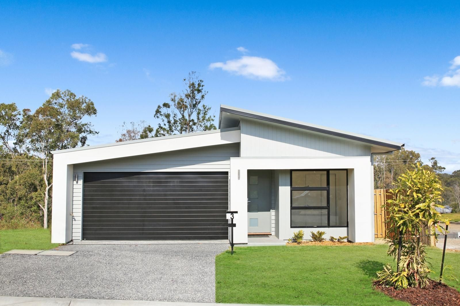3 Tash Court, Waterford QLD 4133, Image 1
