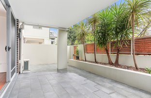 Picture of 11/34 Bay Street, Botany NSW 2019