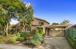 Picture of 8 Jannali Drive, Dingley Village VIC 3172