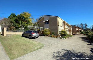 Picture of Nicholas Street, Ipswich QLD 4305