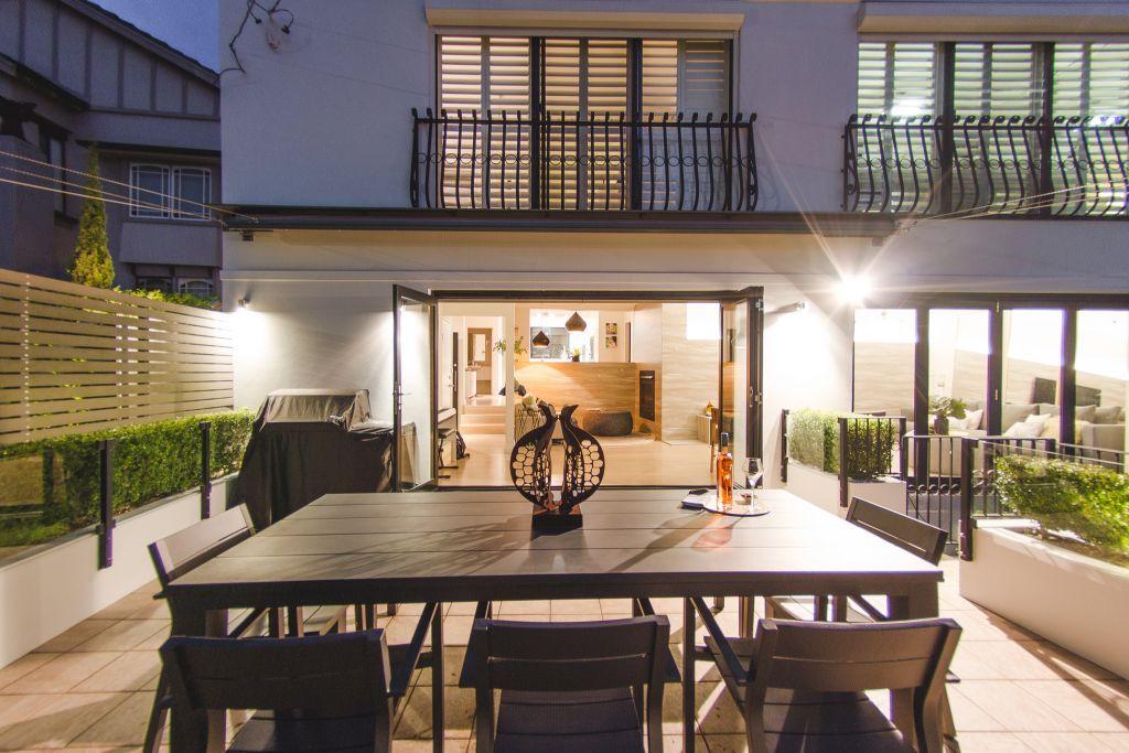 67B Brook Street, Coogee NSW 2034, Image 0