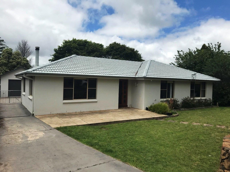 19 Caalong Street, Robertson NSW 2577, Image 0