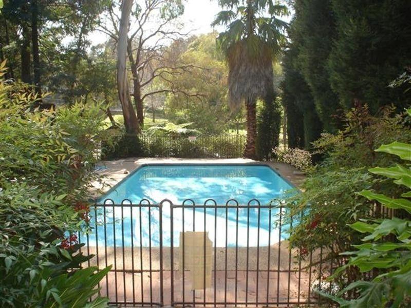 5/108 Reserve Road, Artarmon NSW 2064, Image 2