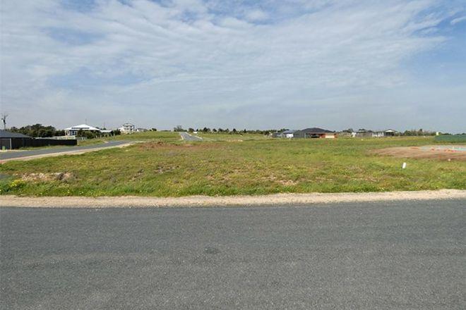 Picture of Lot 80 Alison Court, WELLINGTON EAST SA 5259
