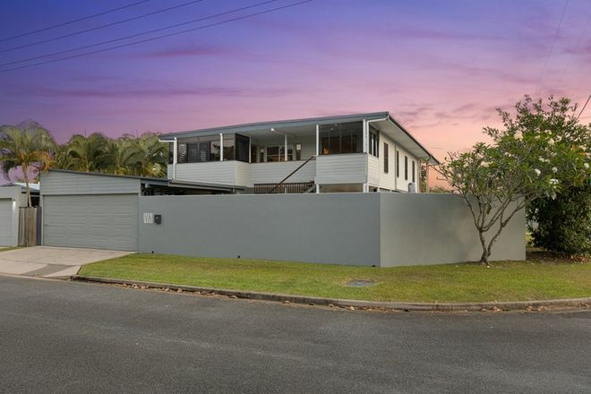 Picture of 19 Purbeck Place, EDGE HILL QLD 4870