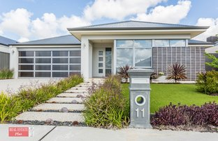 Picture of 11 Relic Boulevard, Aveley WA 6069