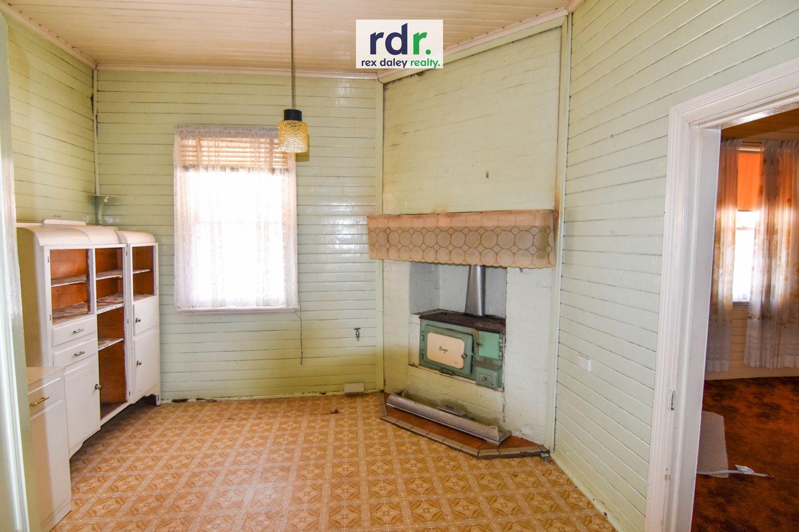 53 George Street, Inverell NSW 2360, Image 1