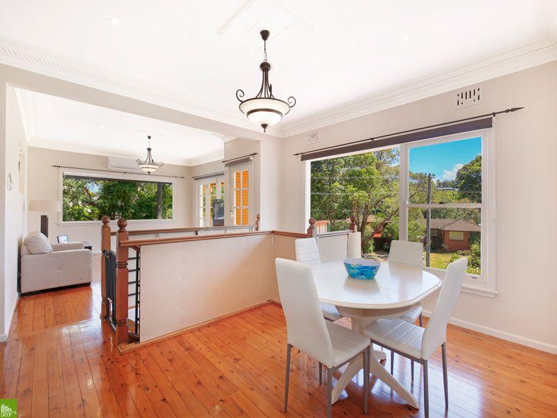 13 Euroka Street, West Wollongong NSW 2500, Image 2