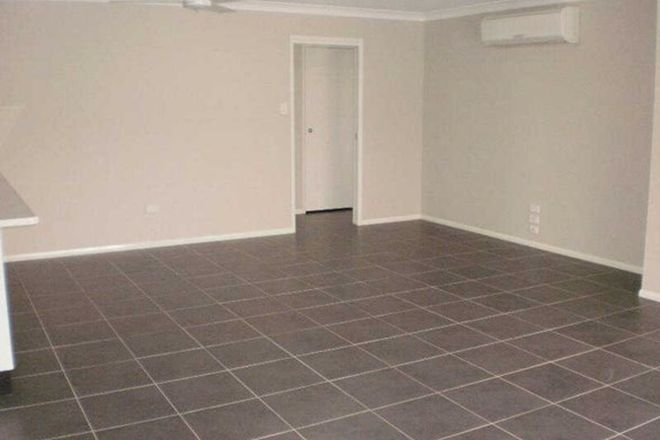 Picture of 16 Quail Street, HIGHFIELDS QLD 4352