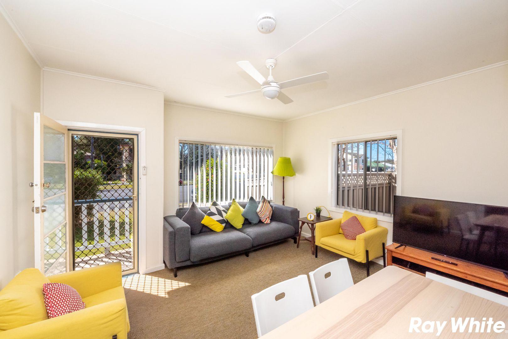 1/20 Helen Street, Forster NSW 2428, Image 1