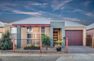 Picture of 14 Rosella Crescent, Caroline Springs VIC 3023