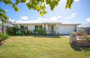 Picture of 8 McIlwraith Way, Rural View QLD 4740