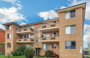 Picture of 7/45 George Street, Mortdale NSW 2223