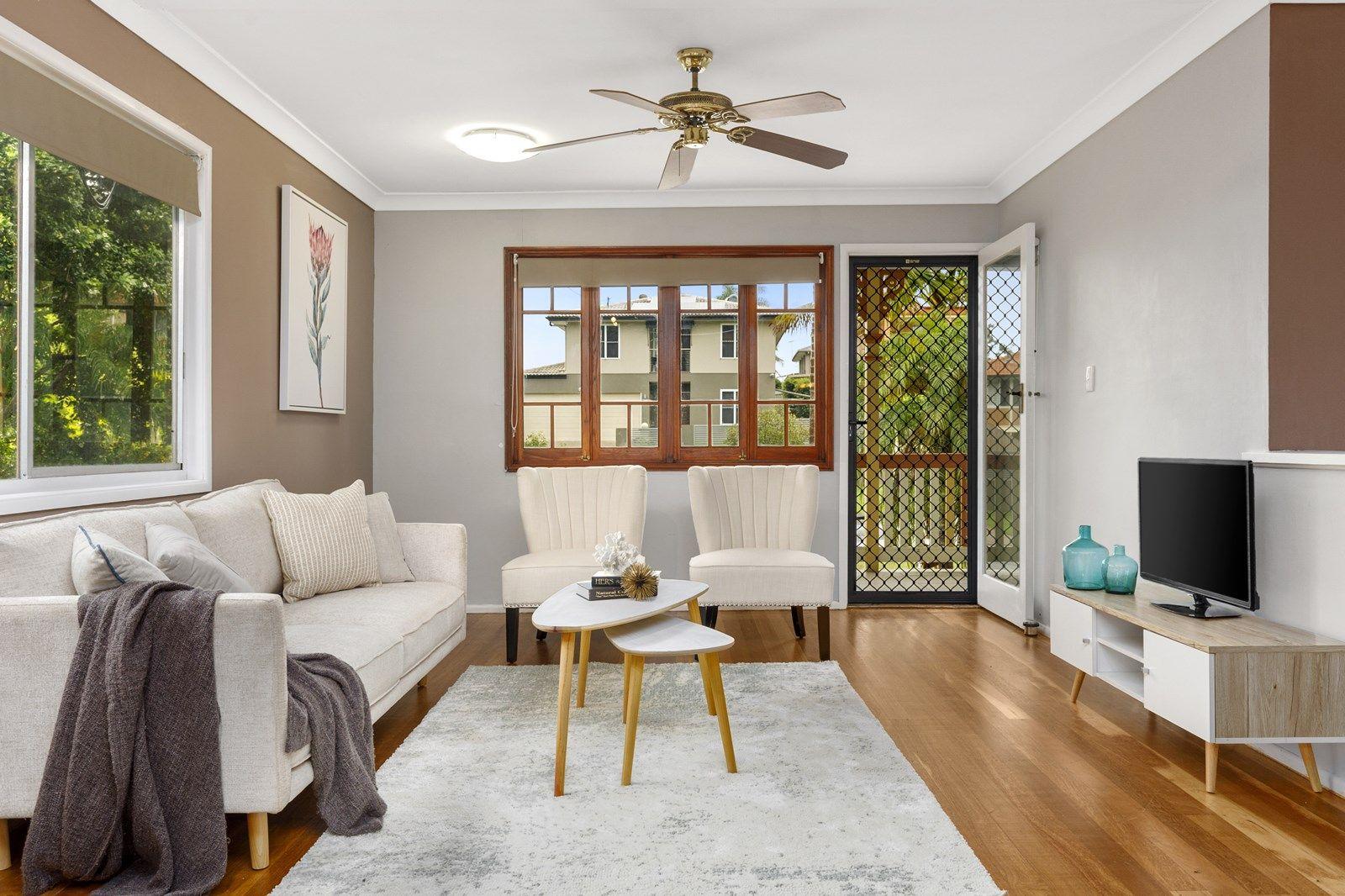 20 Hakea Street, Everton Hills QLD 4053, Image 2