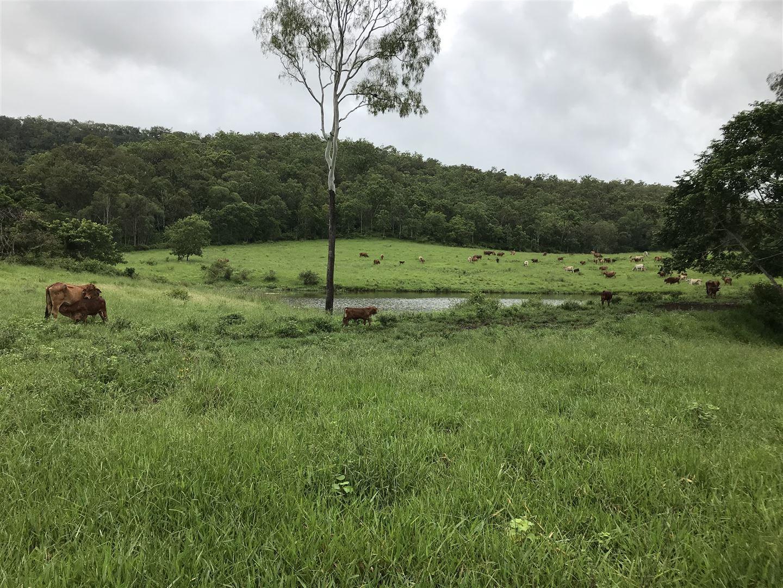 Kuttabul QLD 4741, Image 0