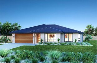 Picture of Lot 23 Francis Ave, Sunset Views, Tamworth NSW 2340
