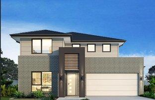 Picture of Lot 6 Fairmont Avenue, Hamlyn Terrace NSW 2259