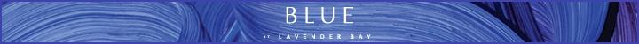 Branding for Blue