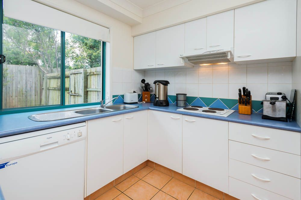 31/50 Beattie Road, Coomera QLD 4209, Image 2