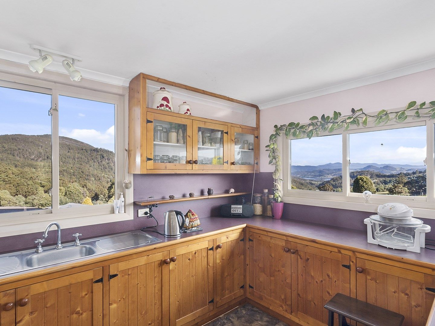 589 Woodbridge Hill Road, Gardners Bay TAS 7112, Image 1