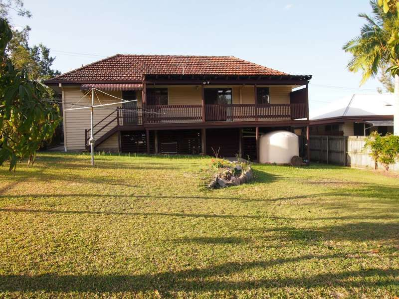 141 Stanley Road, Camp Hill QLD 4152, Image 1