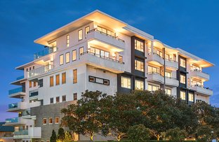 Picture of 13/50 Ocean Parade, The Entrance NSW 2261
