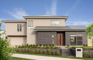 Picture of 5 Haselgrove Street, Gledswood Hills NSW 2557
