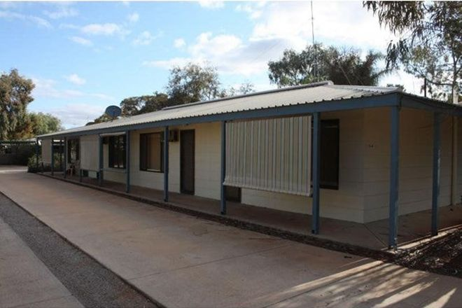 Picture of 9/6-8 Kennebery Crescent St, ROXBY DOWNS SA 5725