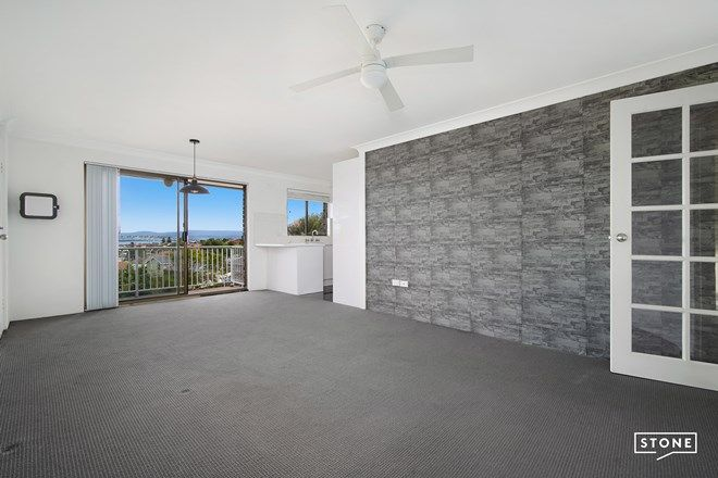 Picture of 3/15 Melinda Grove, LAKE HEIGHTS NSW 2502