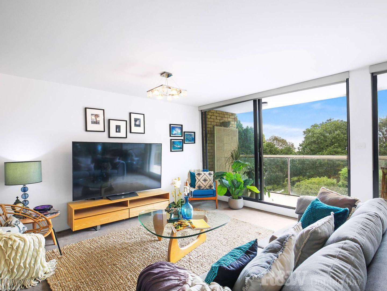 3/351A Edgecliff Road, Edgecliff NSW 2027, Image 0