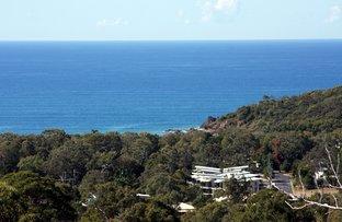 57a Seaspray Drive, Agnes Water QLD 4677