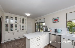 Picture of 15 Grenfell Avenue, Duncraig WA 6023