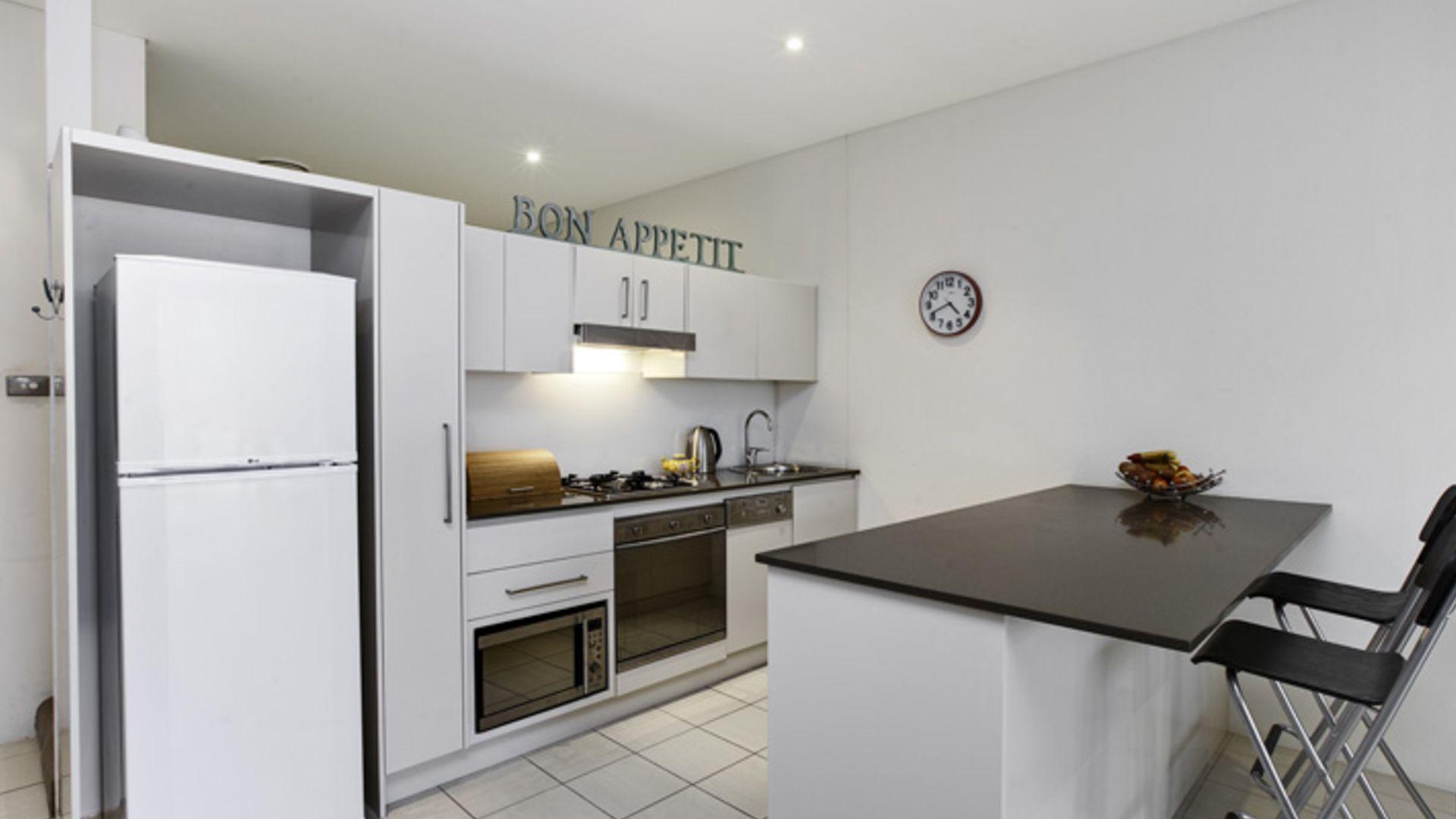9/61-63 Alexander Street, Crows Nest NSW 2065, Image 1
