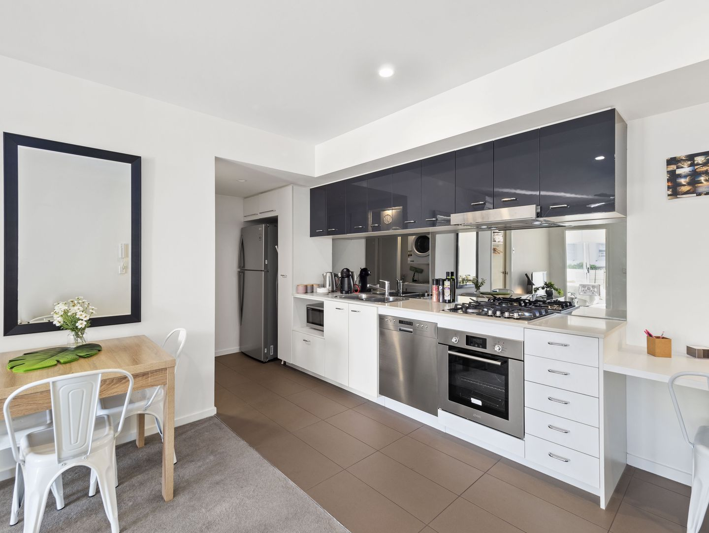 Level 2, 204/11-17 Lytton  Road, East Brisbane QLD 4169, Image 0