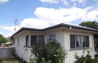 Picture of 34 Watt, Murgon QLD 4605