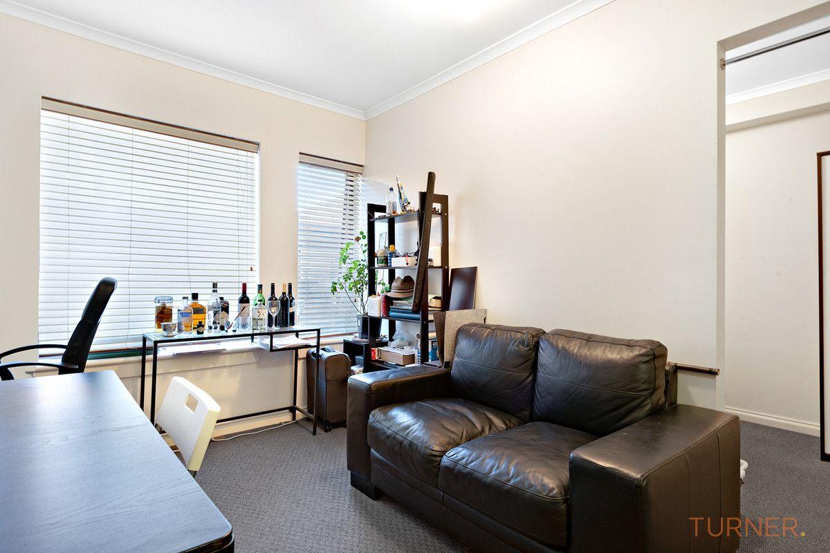 53/274 South Terrace, Adelaide SA 5000, Image 2