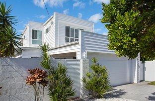 Picture of 41 Redondo Avenue, Miami QLD 4220