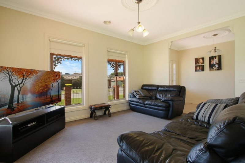 3 Samuel Place, East Albury NSW 2640, Image 1