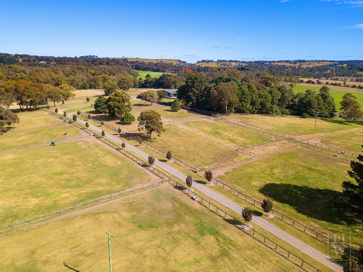 119 Woodlands Road, Woodlands NSW 2575