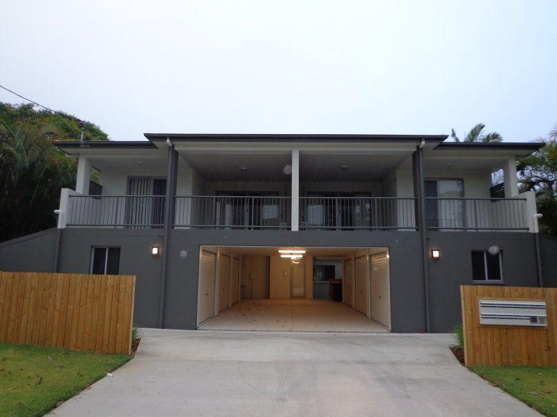 2/16 Dulendella Street, Zillmere QLD 4034, Image 5