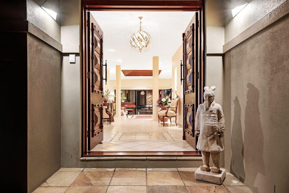 34 Kawanna Street, Mudjimba QLD 4564, Image 2