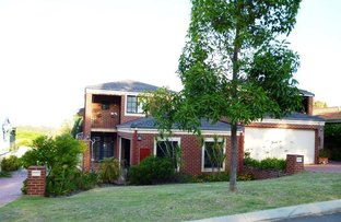 Picture of 228 Alice Street, Doubleview WA 6018