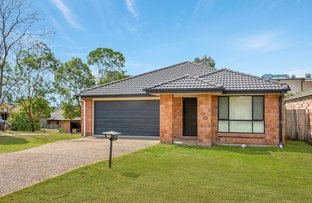 Picture of 71 Collins Street, Collingwood Park QLD 4301