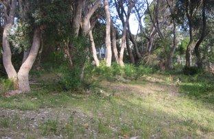 Picture of 99-101 Meridan Road, Golden Beach VIC 3851