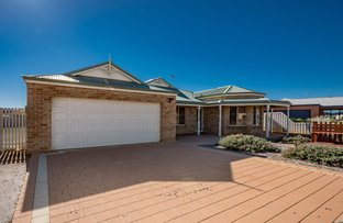 Picture of 13 Nautical Lookout, Glenfield WA 6532