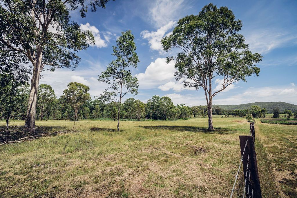lot 2, 616 East Seaham Road, East Seaham NSW 2324, Image 2